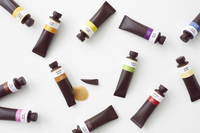 5-chocolate-paint-nendo-yatzer