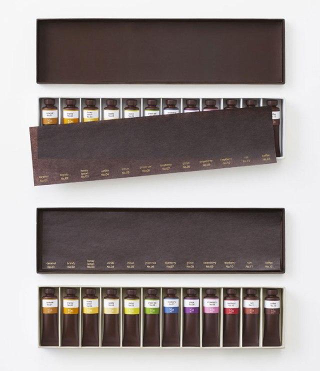 9-chocolate-paint-nendo-yatzer
