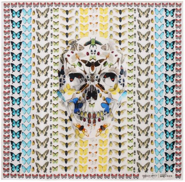 damien-hirst-alexander-mcqueen-skull-scarf-series-Yellowtrace-05