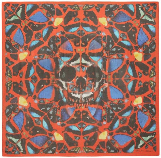 damien-hirst-alexander-mcqueen-skull-scarf-series-Yellowtrace-07