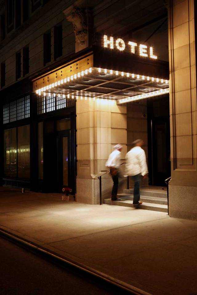 Ace-Hotel-New-York-Yellowtrace-03