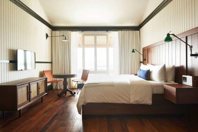 Ace-Hotels-American-Trade-Hotel-Panama-Yellowtrace-08