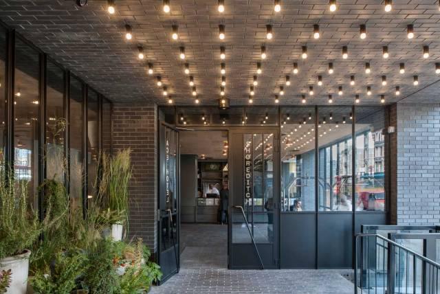 Ace-Hotels-London-Shoreditch-Yellowtrace-01