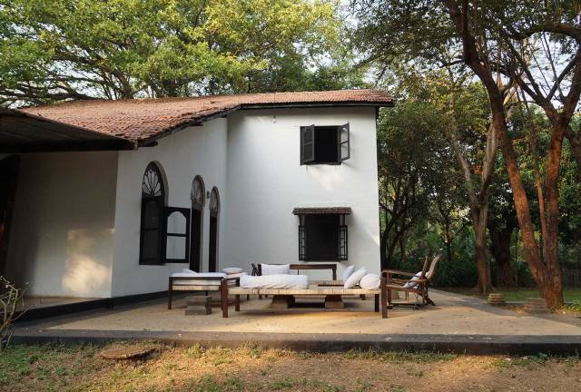 Bijoy-Jain-Studio-Mumbai-Home-Where-Architects-Live-Yellowtrace-02