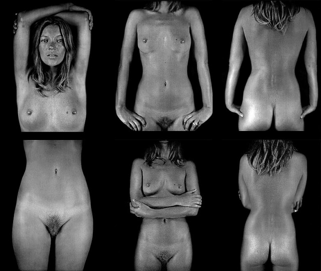 chuck-close-daguerreotype-kate-moss-full-body-nude