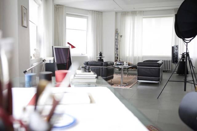 Daniel-Libeskind-