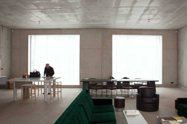 David-Chipperfield-Home-Where-Architects-Live-Yellowtrace-02