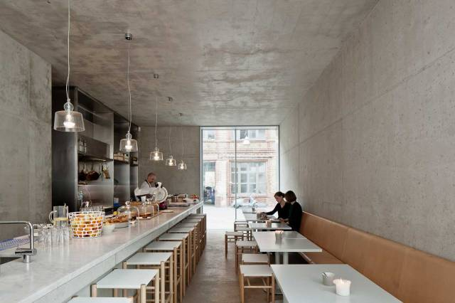 David-Chipperfield-Home-Where-Architects-Live-Yellowtrace-03