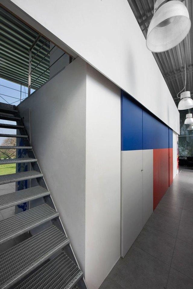 Dethier-Architecture_Denis-Ortmans-House_6_full
