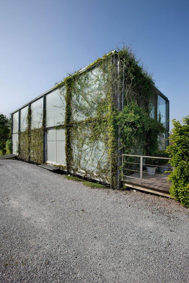 Dethier-Architecture_Denis-Ortmans-House_9_full