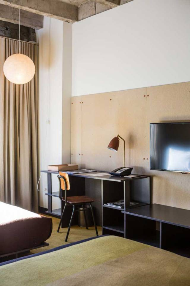 Downtown-LA-Ace-Hotels-Yellowtrace-30