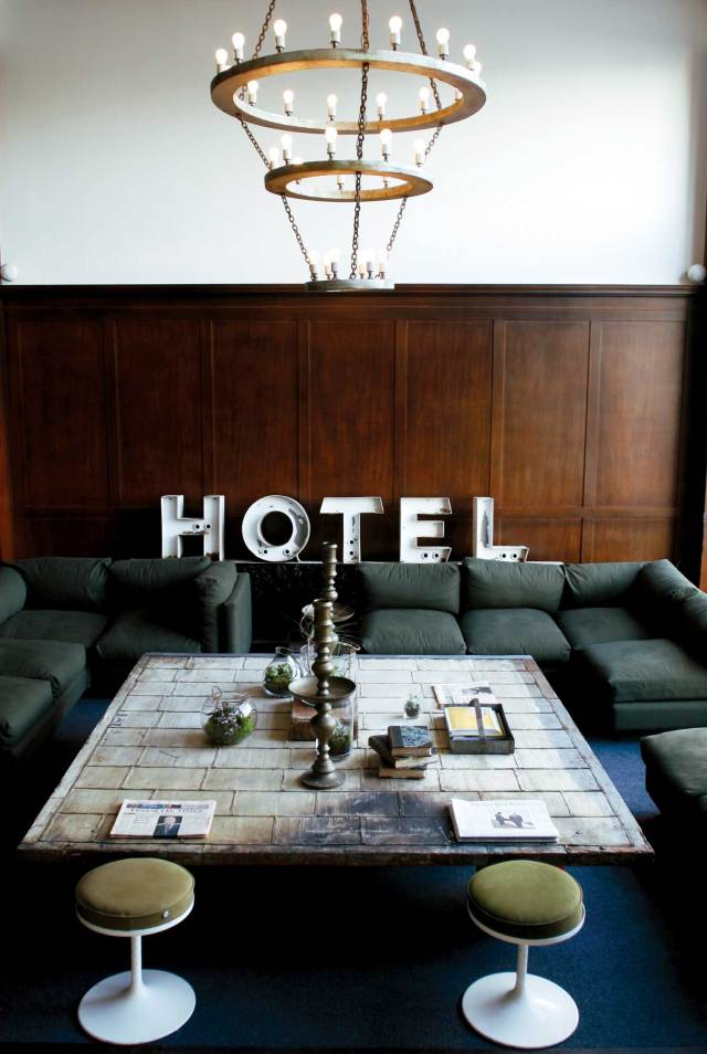 Portland-Ace-Hotel-Yellowtrace-01