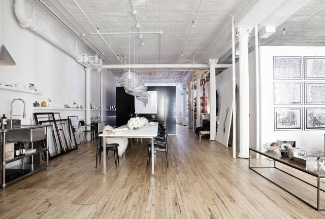 The-Apartment-NYC-Yellowtrace-09