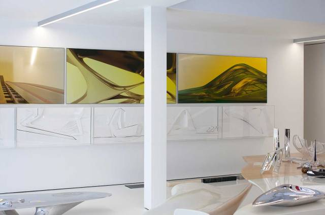 Zaha-Hadid-Home-Where-Architects-Live-Yellowtrace-01