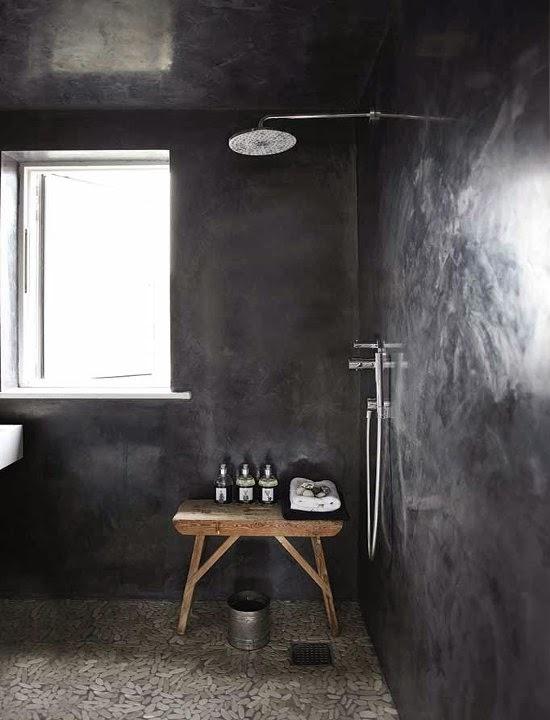 Fabulish-an-artist's-home-bathroom-interior-design