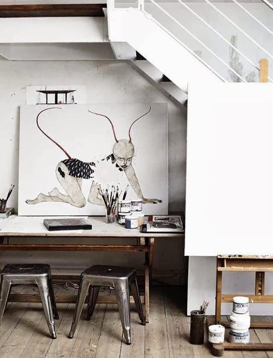 Fabulish-an-artist's-home-details