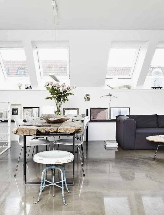 fabulish-an-artist's-home-dining-room-living-room-rustic-white-scandinavian-interior