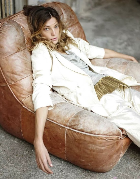 fabulish-blog-Daria Werbowy for Marie Claire Russia May 2014