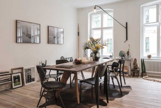Fvf-Apartment-By-Freunde-Von-Freunden-and-Vitra-Berlin-Yellowtrace-01