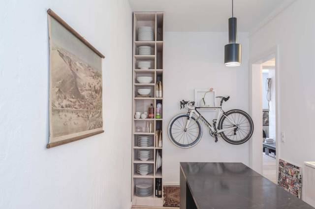 Fvf-Apartment-By-Freunde-Von-Freunden-and-Vitra-Berlin-Yellowtrace-05