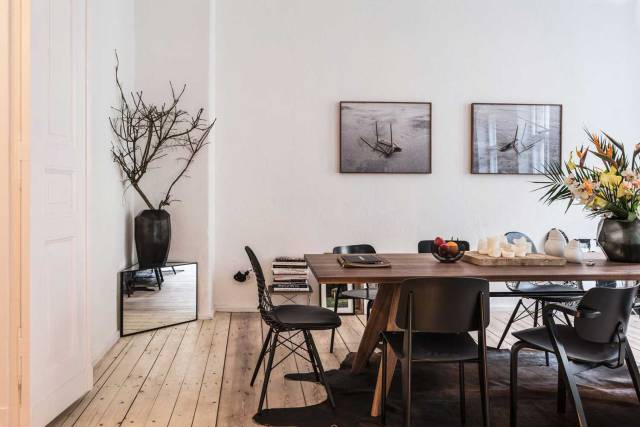 Fvf-Apartment-By-Freunde-Von-Freunden-and-Vitra-Berlin-Yellowtrace