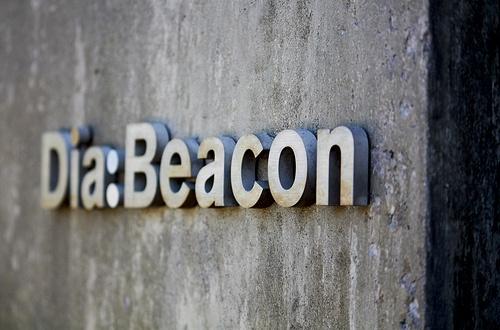 Dia:Beacon